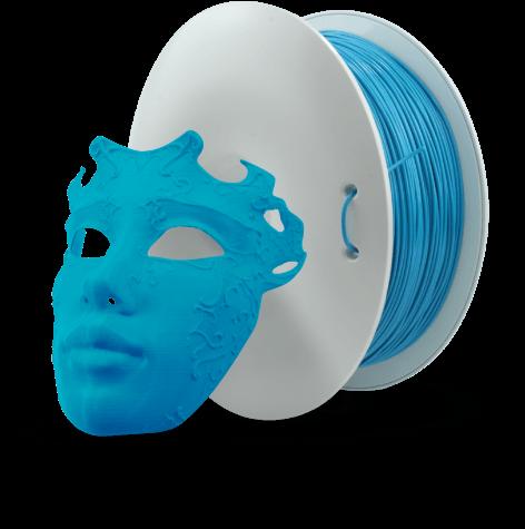 3D filamentshop